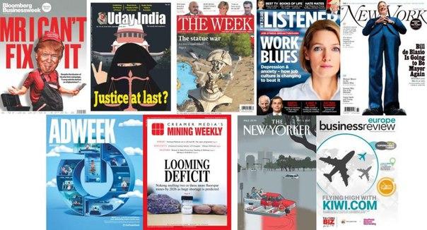 Bloomberg Businessweek Middle East - September 1, 2017