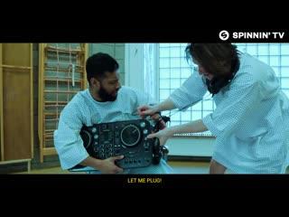 Record Music Video / Mr. Belt & Wezol x RSCL - Way It Is