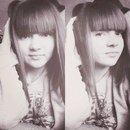 Личный фотоальбом Anastasiya Bezrodnaya