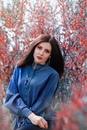 Личный фотоальбом Ольги Шульдинер-Сивяковой