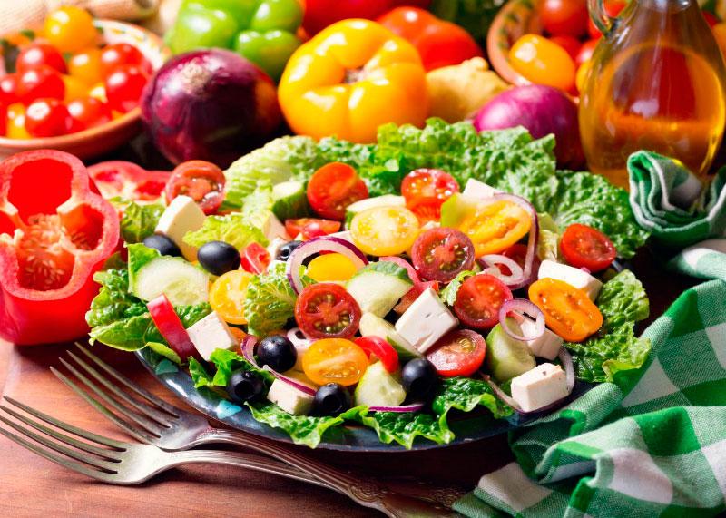 Средиземноморская Диета Завтрак. Полный список продуктов средиземноморской диеты и план питания на 14 дней