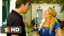 Mamma Mia! 2008 SOS Scene 7 10 Movieclips