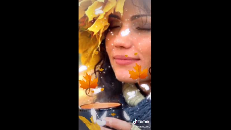 VIDEO 2020 10 26 12 00