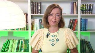 У книжной полки. Книга рецептов современной православной хозяйки. Мария Андреева