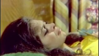 Mazi Kalbimde Yaradır _ Romantik Türk Filmi(1080P_HD)_1