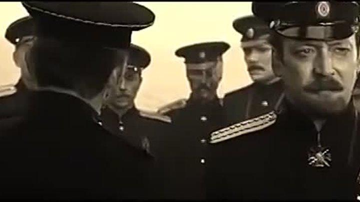 Аркадий Северный Не надо грустить господа офицеры