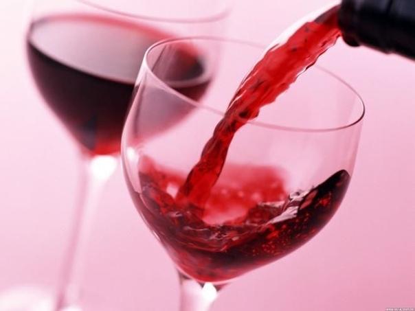 Однажды в Бостоне прошла дегустация вин, в которой приняли участие самые знаменитые ценители этого напитка Правила дегустации вина были очень простыми. Двадцать пять лучших вин, цена за которые