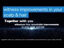 S66 multi-functional deluxe scalp care machine, hair rejuvenation equipment, addressing most hair scalp problems