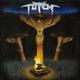 Totem - Голоса