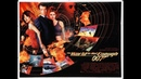 1999 - James Bond - The World is not Enough title sequence