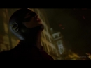 V-s.mobiФлэш против Стрелы Flash vs Arrow.mp4