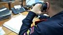 Откровенный телефонный разговор с полицией о масочном режиме!Сочи,Краснодар,Ростовская область!