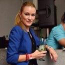 Личный фотоальбом Елены Кондратьевой