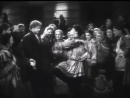 «Дело Артамоновых» (1941) — данс-батл