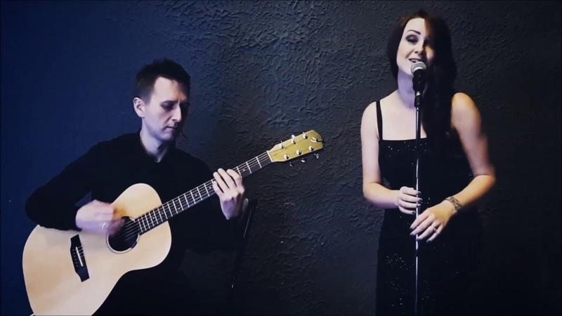 Morgana Ocean Pavel Shumakov - NO ROOTS (Live)