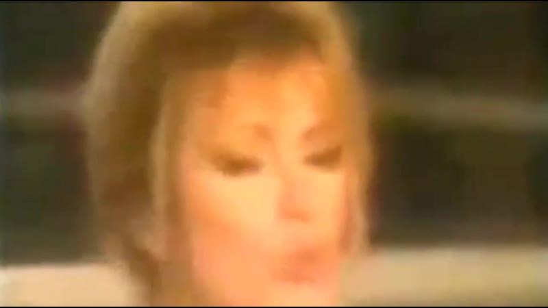 Ajda Pekkan Oyalama beni 1993 1080p HD mp4