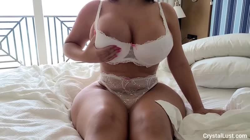 Жена В Белом Белье Порно