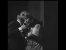 L'Eclisse 1962