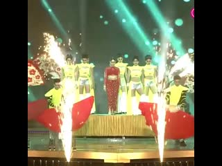 Queen bebo | 👑❤🔥 kareena kapoor khan dance ❤🔥