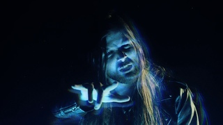 AETHER REALM - Goodbye (Official Video)   Napalm Records