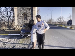 Аида Лезгинка 2021 Девушка Танцует Влюбленно Красиво ALISHKA Чеченская Песня Lezginka Топ Музыка