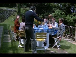 Secrets D'Adolescentes (1980) France