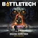 BATTLETECH OST - For All Mankind