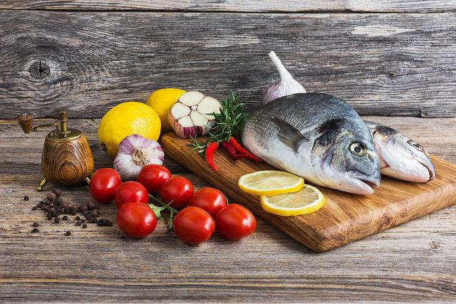 Готовим вкусные рыбные котлеты: секреты и хитрости, изображение №2