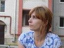 Фотоальбом Екатерины Сафоновой