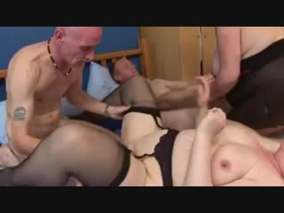 10611291_stretch_marked_big_belly_mature_wife_swapping.mp4