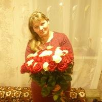Зарипова Таня (Панова)