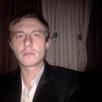 Андрей Пилитенко