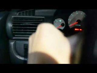 Если садится аккумулятор Dodge Stratus что делать