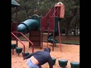 Parkour ‼️ - Vine by Thomas Sanders