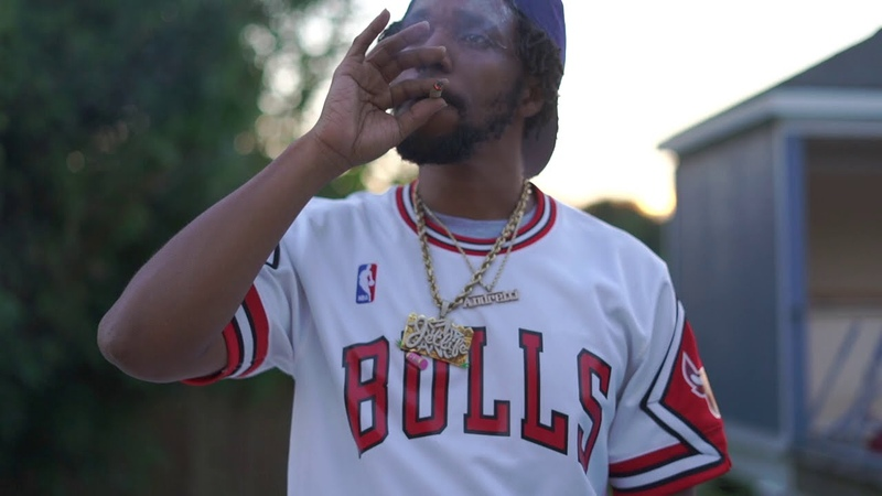 Curren$y Harry Fraud — Pounds of Paper