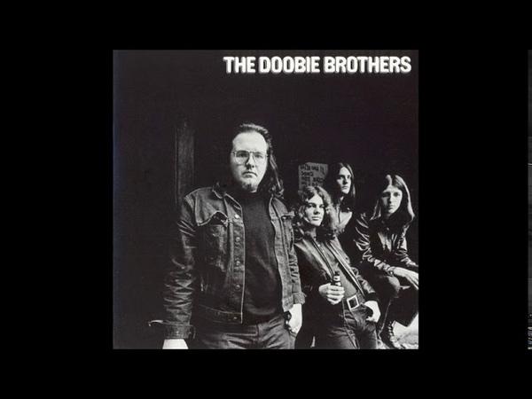 T̲h̲e̲ D̲oobie̲ B̲rot̲he̲rs 1971
