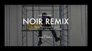 Lord Esperanza Noir Remix ft Nelick Eden D Lasco Zamdane Youri Chilla Lucci Lonepsi