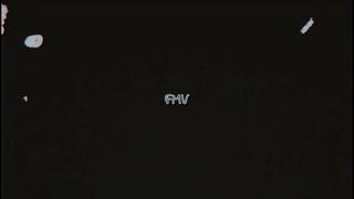 Freak ~ Byun Baekhyun [ Short FMV ]