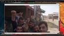 Красный дракон идет в Идлиб Китай и Сирия будут вести войну вместе Последние новости сегодня