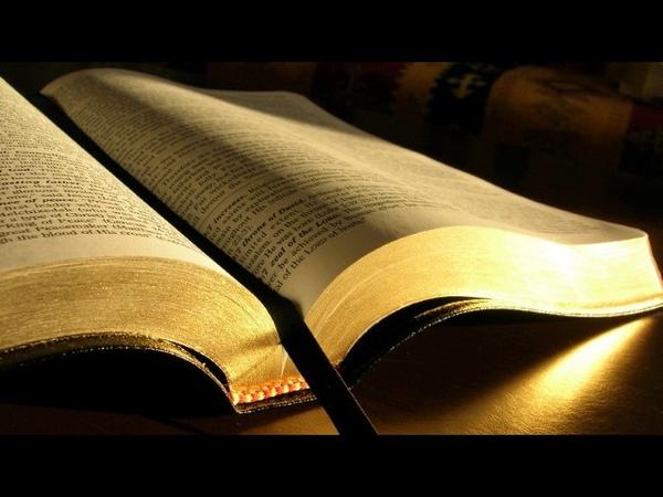 11 2 Cultul Mortilor Ernest W E Herman Izvoarele uitate ale dreptei credințe ediția 1