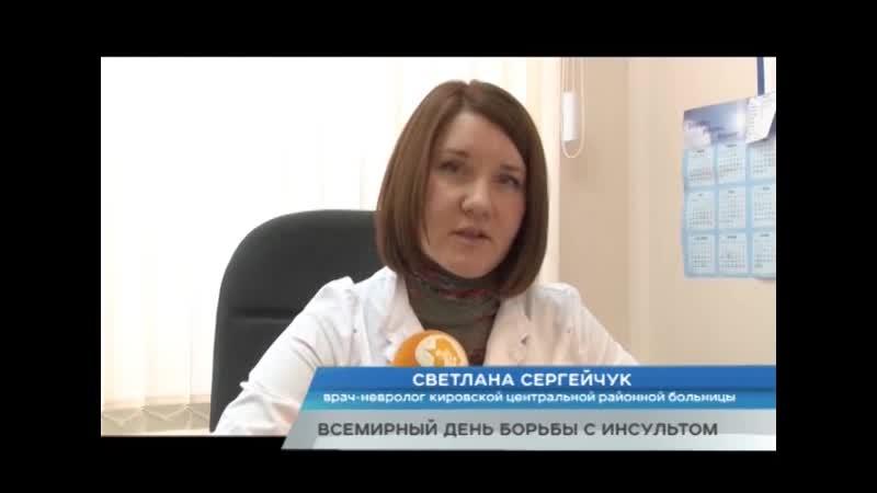 Телекомпания Киров ТВ РЕН-Киров