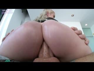 [AllAnal] Kay Carter, Nikki Sweet [porno hd porn anal порн анал секс в поп ебут жоп трах попк ебл задниц трахаю девочк молод дев