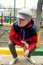 Личный фотоальбом Max Zelinsky