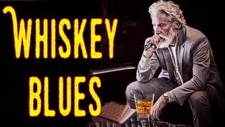 Whiskey Blues   Best of Slow Blues/ Blues Rock - Modern electric blues