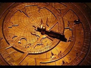 Древние небеса - В поисках центра. Астрология Древнего мира без рекламы, документальный фильм
