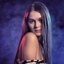 Катя Кучерова фотография #12