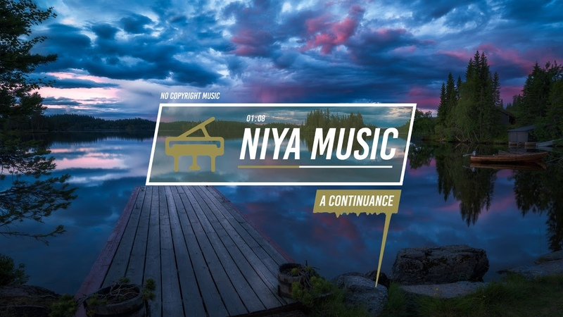Niya - A Continuance