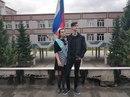 Фотоальбом человека Анатолия Криволуцкого