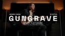 ERRA - Gungrave Guitar Playthrough