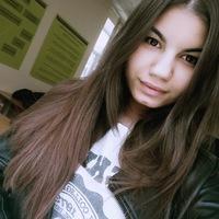 Анита Садыкова